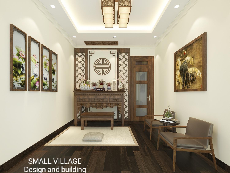 Đơn vị Thiết kế nhà đẹp Ninh Bình Uy tín nhất hiện nay?